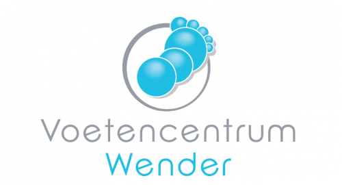 LogoVCWender