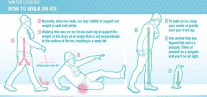 how-to-walk-on-ice-jemblog-dot-com