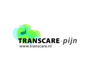 logotranscare-2